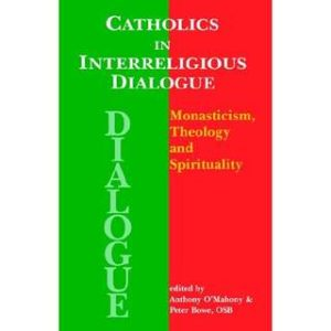 inter monastic dialogue 41581N5DRWL._AC_US320_QL65_
